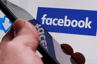 Parents can inherit dead daughter's Facebook account: German court