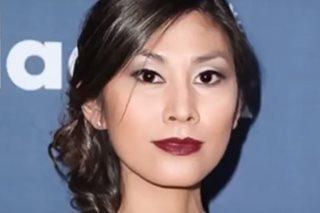 Meet Fil-Am transgender, actress, director and producer