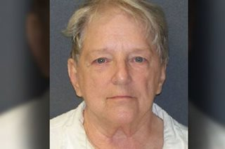 Ex-nurse suspected of killing as many as 60 babies