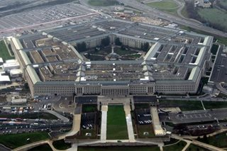 A harder US line? Potential Pentagon chief floated idea to sink China fleet in 72 hours