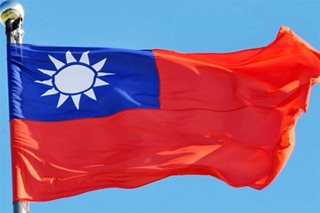 Taiwan to allow visa-free entry for visitors from Philippines