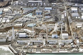 Japan government, TEPCO liable for Fukushima crisis: court