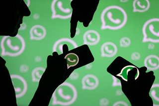 Indonesia threatens to block WhatsApp messaging over obscene content