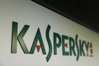 Kaspersky blames NSA hack on infected Microsoft software