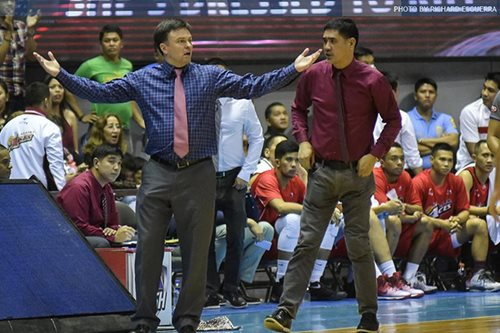 Classy Compton offers no excuses for loss to Ginebra