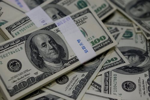 PH trade deficit narrows in July to $1.65-B