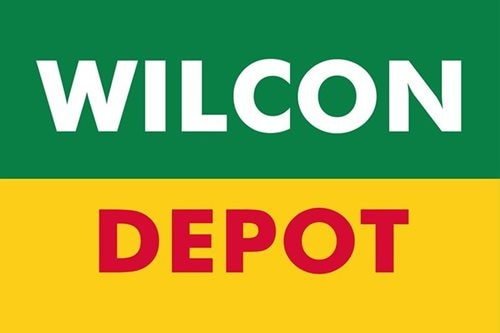 Quezon welcomes first Wilcon store in Tayabas