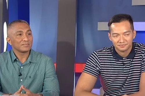 UAAP volleyball: Ano ba ang sikreto ng NU sa likod ng 2-0 record nito kontra Ateneo?