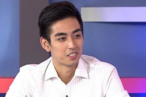 Figure skating: Martinez puno pa rin ng pag-asang maka-qualify sa Olympics