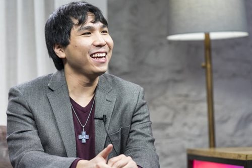 Wesley So tops Grand Chess Tour opening leg in Belgium