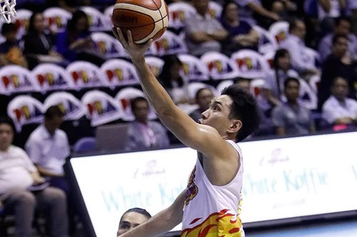 PBA: With Chan gone, 'everyone' will have to step up for Phoenix