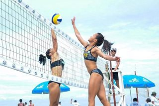 Cherry Bomb detonates in Ilocos for BVR on Tour