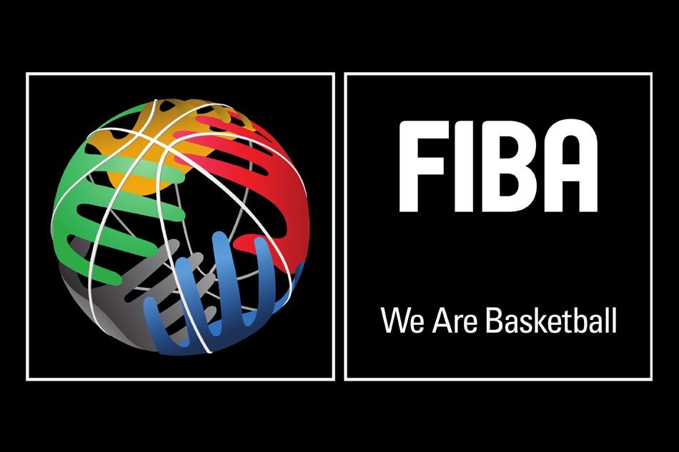 Fiba Inspectors Set To Check Phs Bid For Fiba World Cup  Abs Cbn News