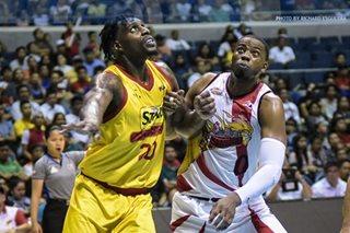 PBA: SMB tries to close rebounding gap in Game 4