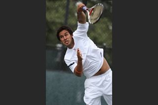 Tennis: Doubles gold winner Treat Huey to skip SEA Games