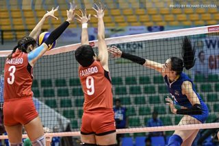 Kazakhs survive PH scare to salvage a 7th place finish