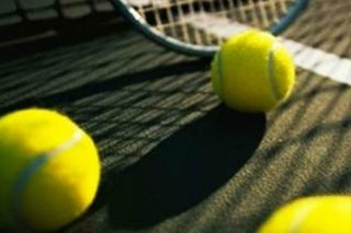 Tennis: PH tournament featuring young women's prospects kicks off Friday