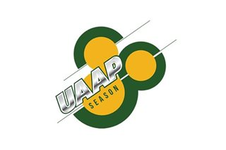 UE surges to 4th straight win in UAAP women's hoops