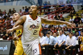 PBA: Black explains why Nabong was suspended