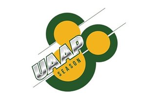 UST girls stay perfect in UAAP high school volleyball