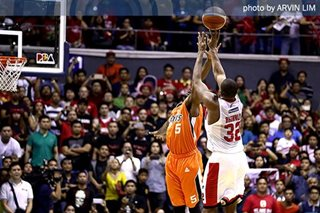 PBA flashback: A year ago, Ginebra buzzer-beats Meralco in dramatic title series