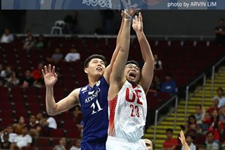 Ateneo climbs to 11-0, claims twice-to-beat advantage