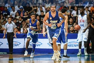 ABL: Standhardinger shines anew in HK's win over Mono Vampire