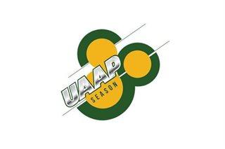 NU makes triumphant debut in UAAP juniors football