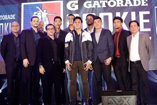 PBA: Nambatac overwhelmed after signing 3-year contract with ROS