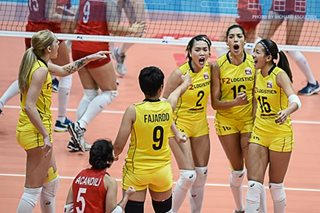 PSL: Sense of urgency needed for F2 Logistics in do-or-die game
