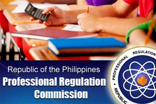 813 pass March 2017 physician board exams