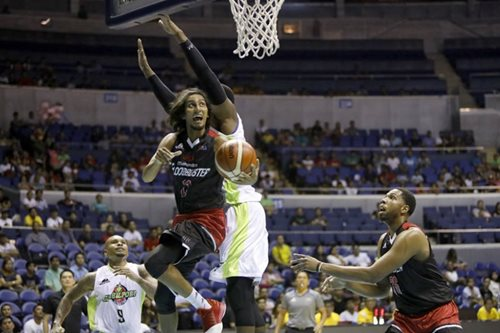PBA: Why Alex Mallari, once with 'mixed emotions,' is all in now on coach Yeng