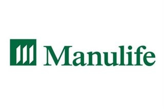 Manulife bullish about PH growth