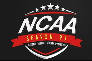 Tight security to be imposed in school-based NCAA games