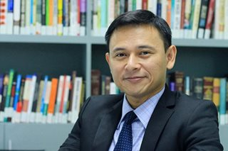 Many senators still not sold on tax reform package: Angara