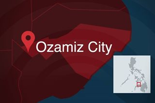 Retired Ozamiz prosecutor dies in ambush