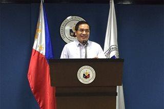 Manila says ASEAN statement delay 'standard practice'