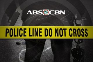 Exclusive: Magkarelasyong nagbubugaw ng mga bata sa mall, arestado