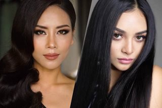 Miss Vietnam 2017 apologizes to Kylie Verzosa