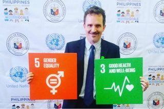 UN aims to get more PH companies in family planning project