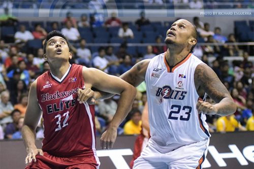 PBA: Nabong's conference-best effort a boost to Meralco