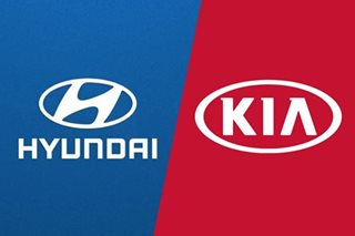 Hyundai, Kia to recall 240,000 vehicles in South Korea
