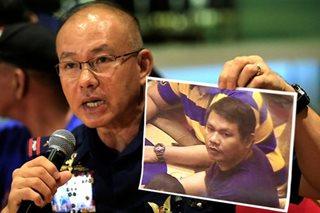 WATCH: CCTVs capture Resorts World Manila attack