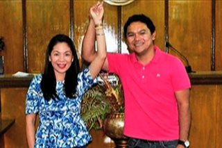 bohol-boniel_medium_thumbnail - PB member nabbed for wife's death  - Bien-Unido - Bohol