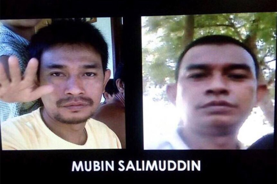 Three inmates killed as 14 escape Philippine jail in restive south
