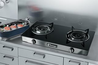 3 Helpful Tips When Using a Gas Stove