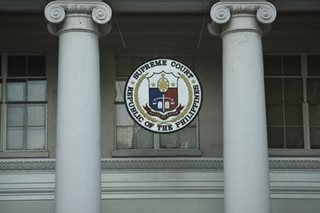 Ateneo grad tops 2018 bar exams