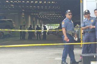 Tindahan ng sasakyan sa CamSur, binulabog ng bomb threat