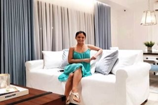 WATCH: Lovi Poe give fans a glimpse of her house, dogs
