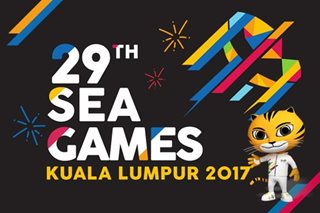 SEA Games: Recurve team looks to pick up slack for PH archery